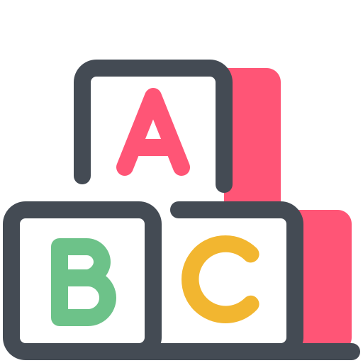 icons8-abc-512.png